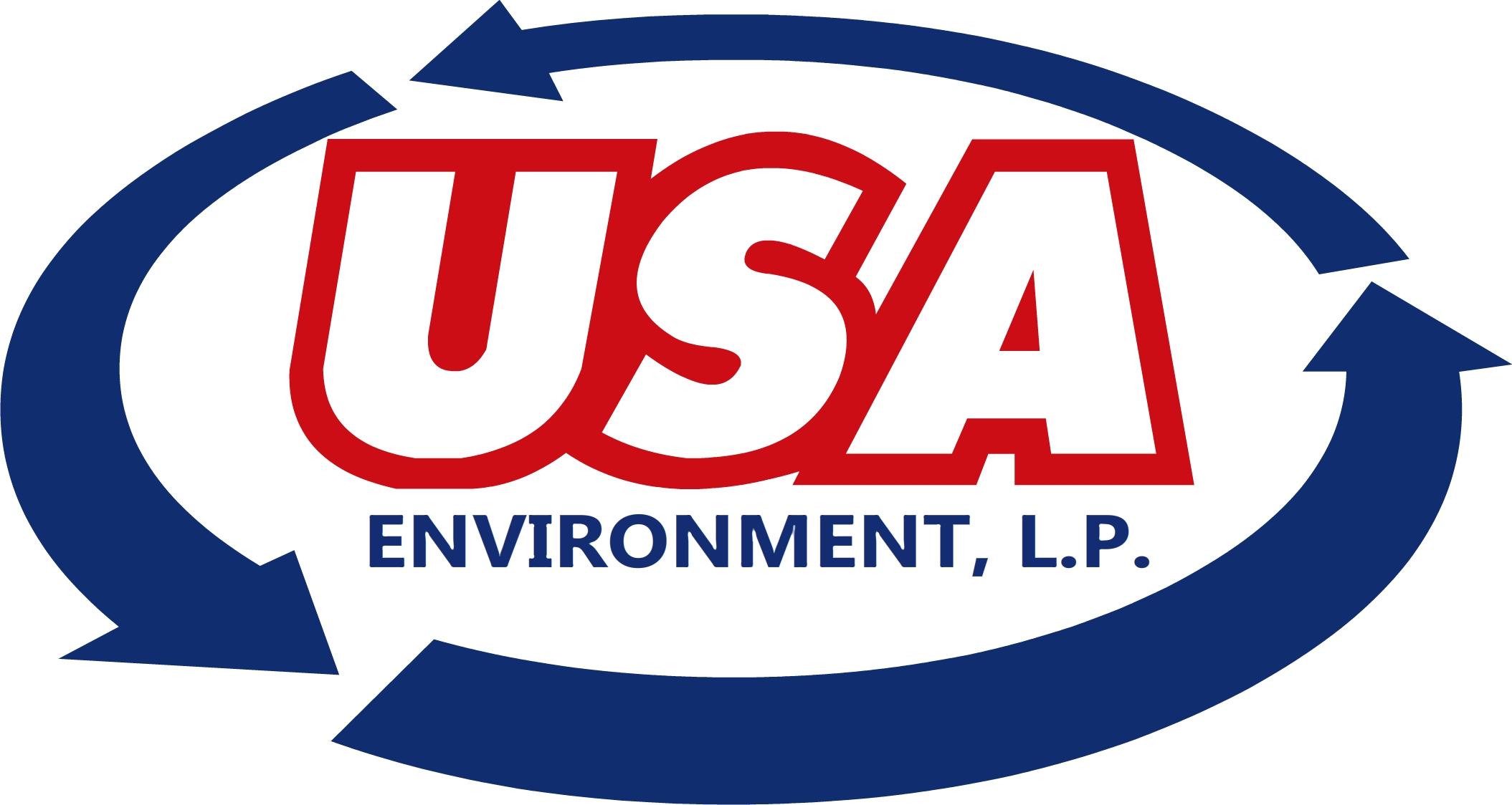 USA Environment