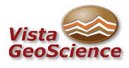 VistaGeoscience logo